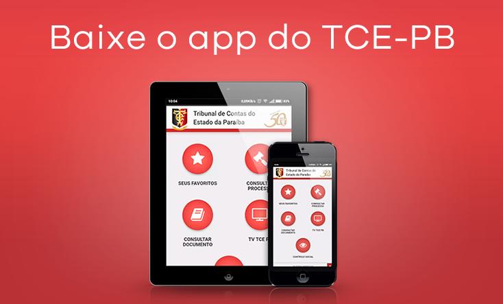 aplicativo-tce-destaque