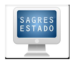 SAGRES-estado.png