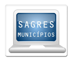 SAGRES-municipios.png