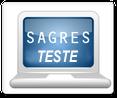 sagres_teste.png