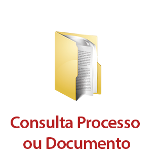 Consulta Processo ou Documento