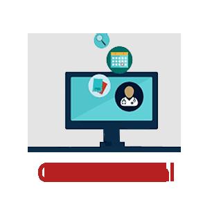 controle_social_teste_imagem2.png