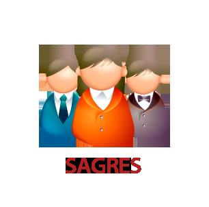 SAGRES