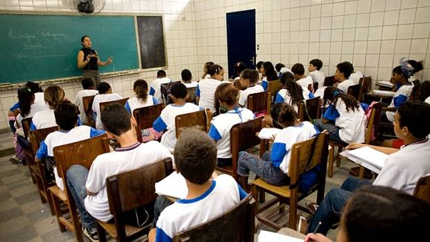 Resultado de imagem para educação pública