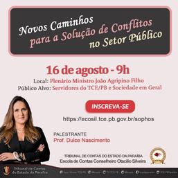 palestra solução conflitos redes sociais.png