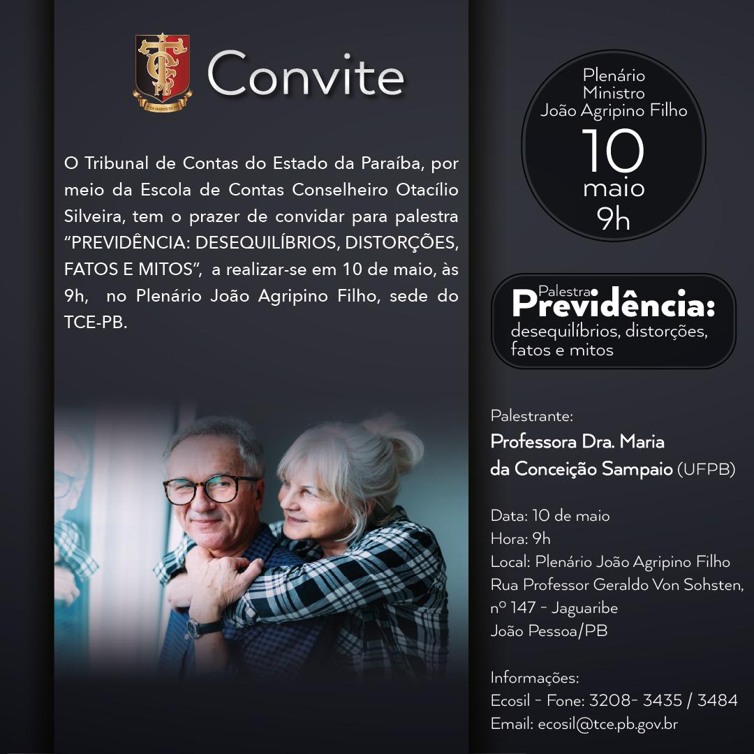 convite palestra prev1.png
