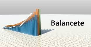balancete.jpg