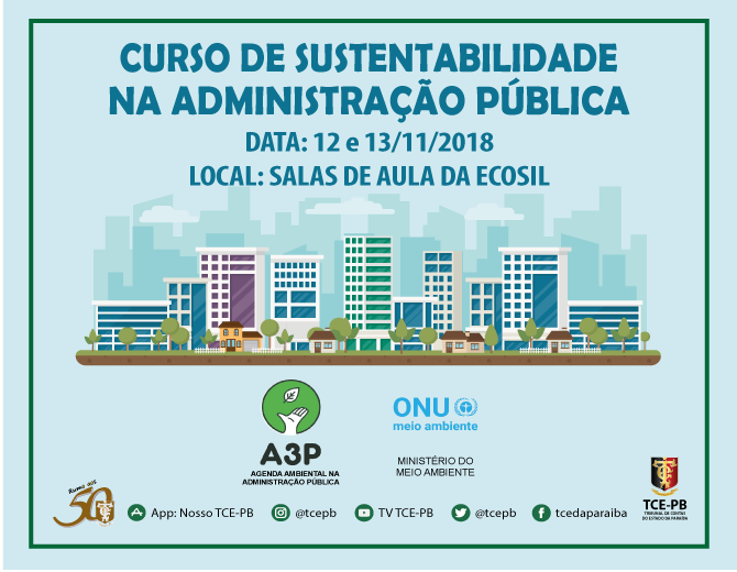 Curso-Sustentabilidade-(PORTAL).png