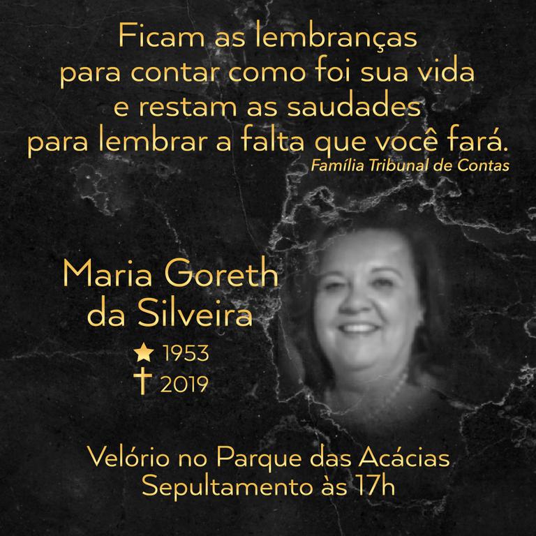 maria goreth1.png