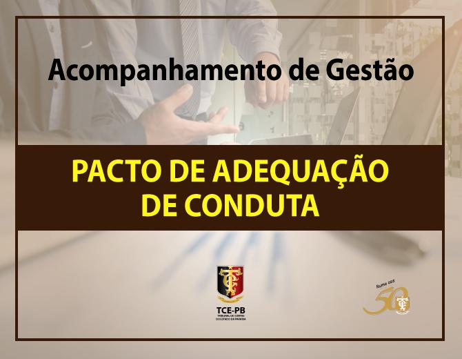 PACTO-DE-CONDUTA-(PORTAL).png
