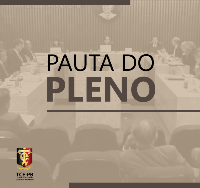PAUTA-DO-PLENO-(PORTAL).png
