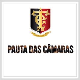 foto-pauta-das-câmaras.png