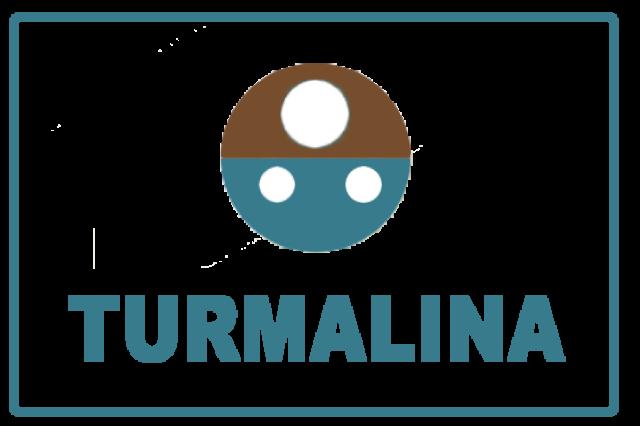 TURMALINA-LOGO-(640-X-426).png