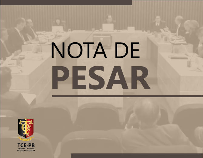 NOTA-DE-PESAR---(PORTAL).png