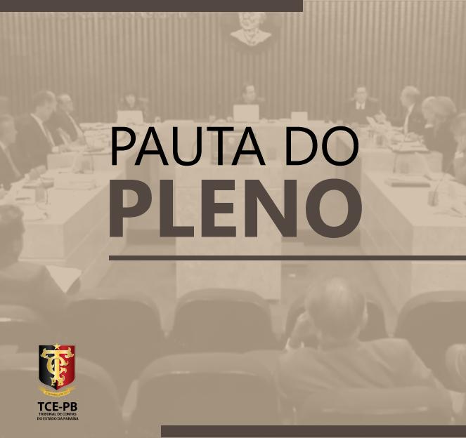 Pauta do Pleno.png