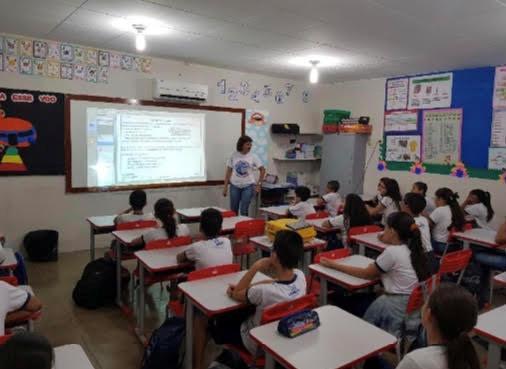 Escola Pombal.jpg