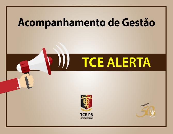 TCE-ALERTA-(PORTAL).png