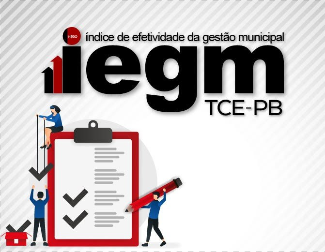 IEGM.jpg