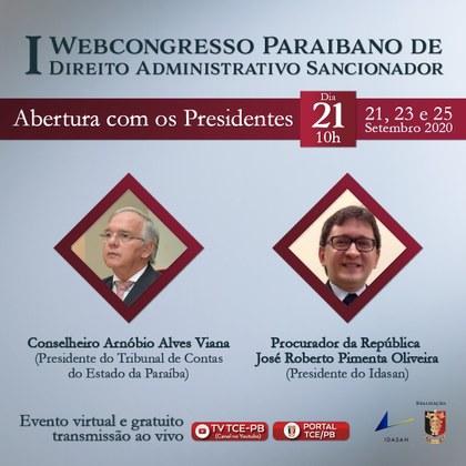 Webcongresso - presidentes.JPG
