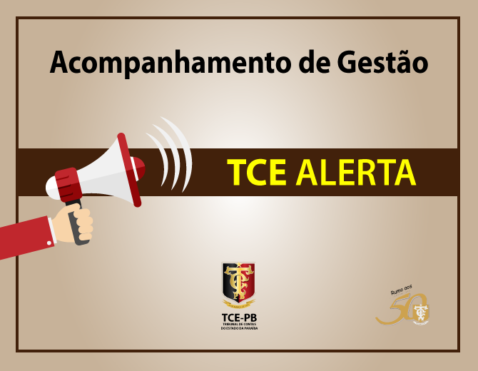 copy_of_TCEALERTAPORTAL.png