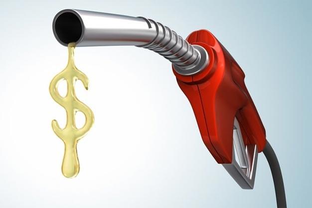 Calcular-consumo-de-combustivel-para-viagem.jpg