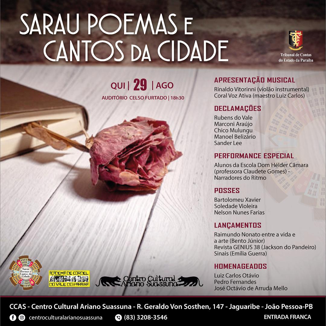 SARAU-POEMAS-(INST)-29-08-19_novo.png