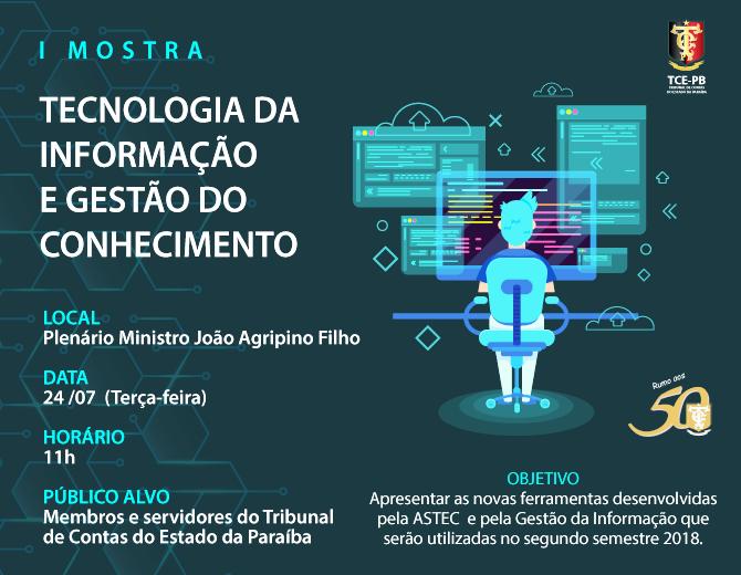 Portal I-MOSTRA-DA-TECNOLOGIA-(portal)(1).png