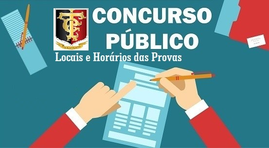 concurao-TCE.jpg