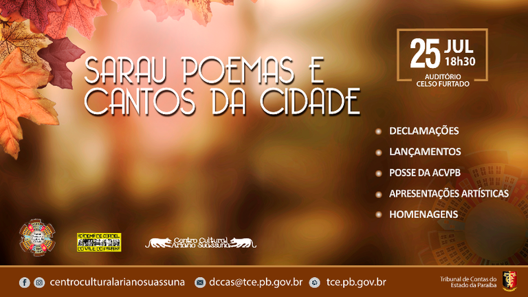 SARAU-POEMAS-(TV)-25-07-19__.png