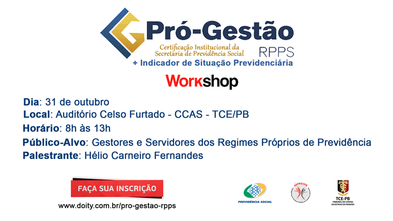 RPPS pro-gestão.png