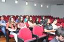 Estudantes TCE.JPG