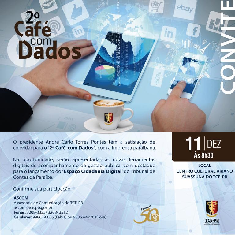 Café-com-dados-(Insta)-CONVITE.png
