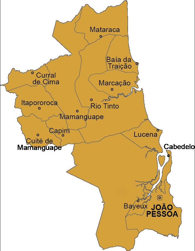 litoral-norte-decide.png