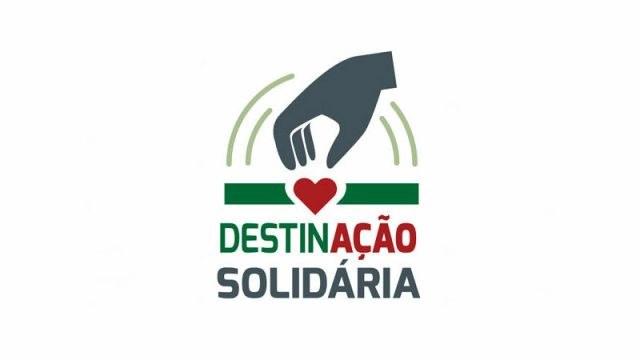 destinação-solidaria-800x450.jpg
