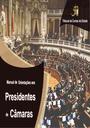 manual presidentes camaras