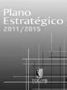 PLANO ESTRATÉGICO 2011 – 2015