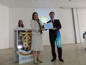 dp_diploma-ftfn