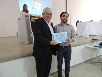 dp_diploma-rodrigo