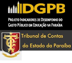 idgpb-300x263